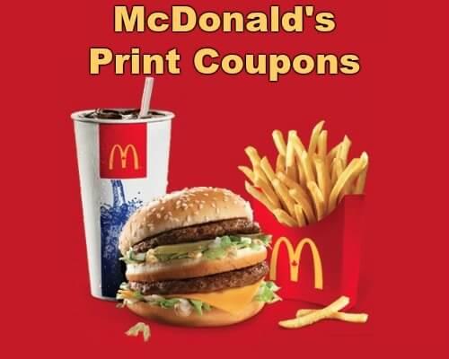 mcdonalds coupons pdf bc