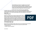 urinary catheterization procedure pdf