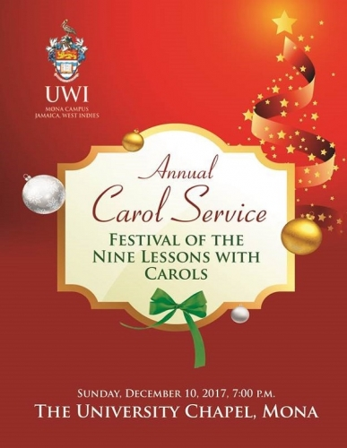 nine lessons and carols pdf