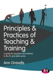principles and practice of resistance training pdf