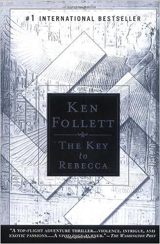 triple ken follett pdf free download