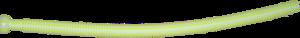 whirly tube sample