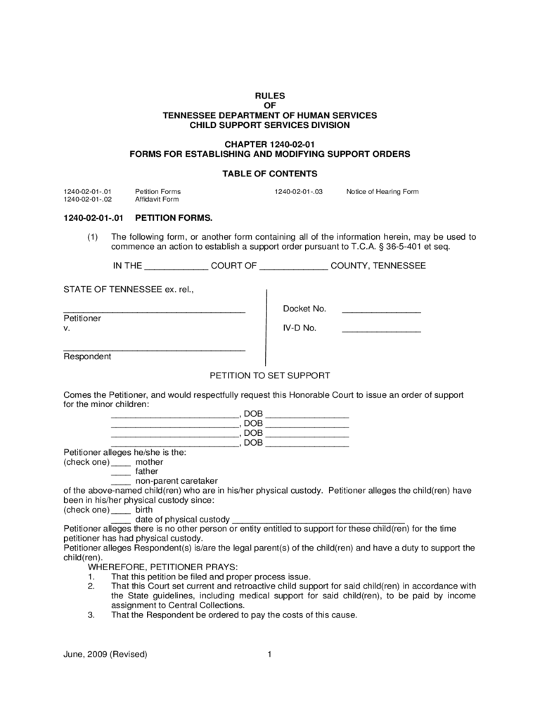 wcc resource consent application form