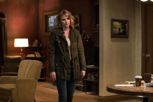 supernatural season 13 episode guide