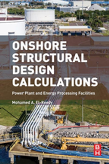 structural design calculations pdf