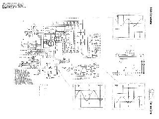 qsc gx3 service manual