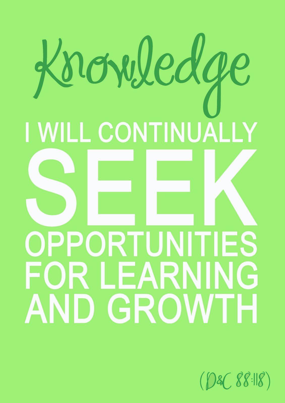 progress of application in seek