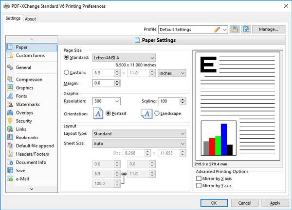 pdf xchange editor mac free