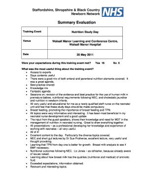 newborn child declaration form pdf
