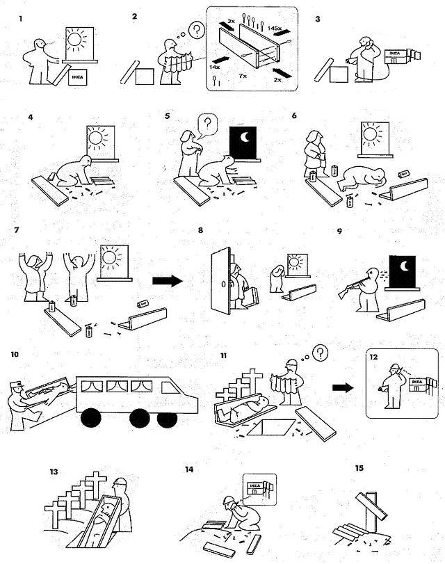 spit p370 instruction manual