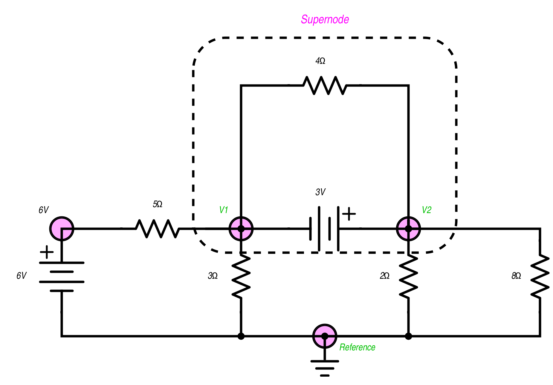 node pdf to image