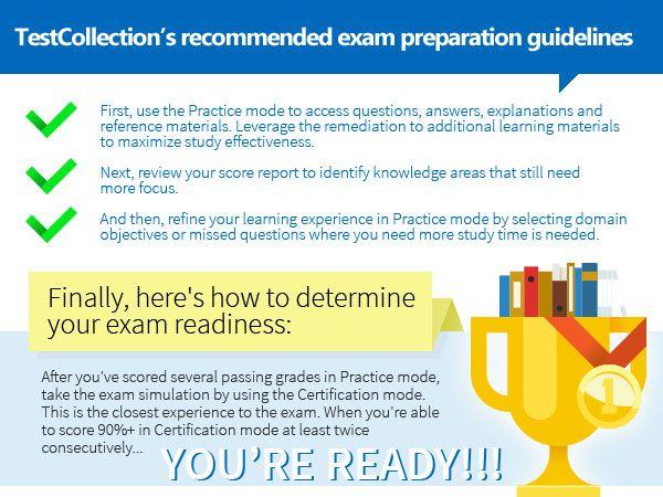 palo alto pcnse study guide pdf