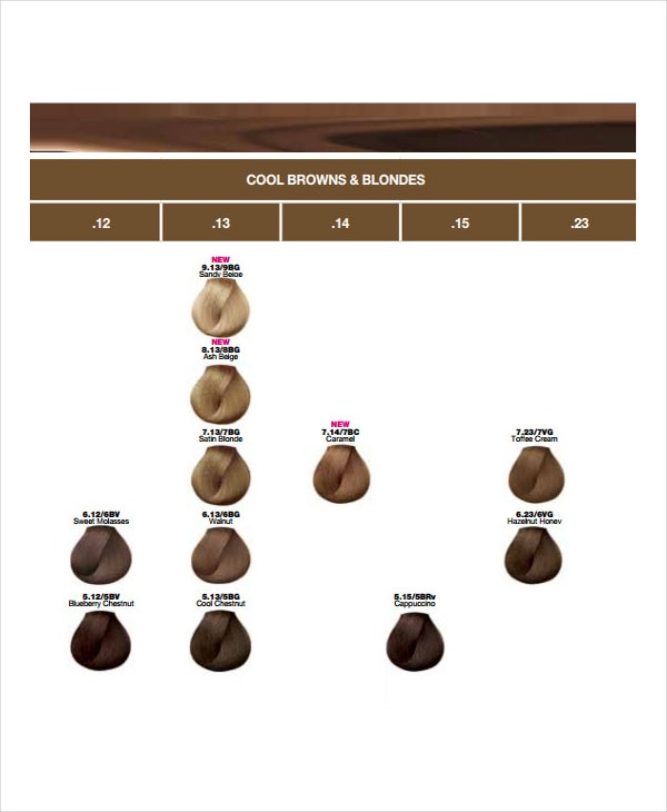schwarzkopf keratin color instructions pdf