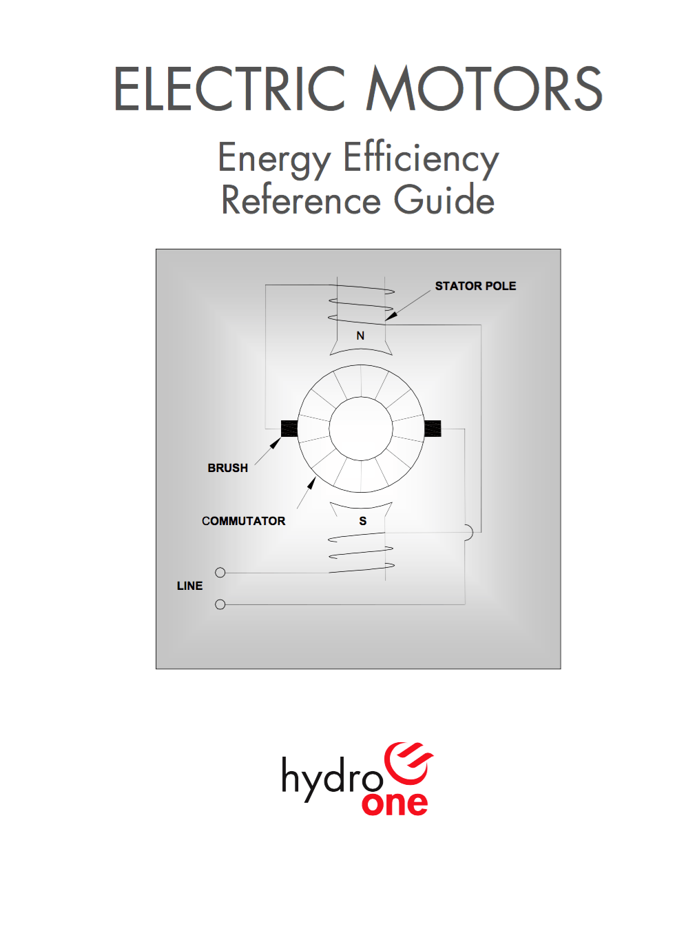 power efficiency guide snopes