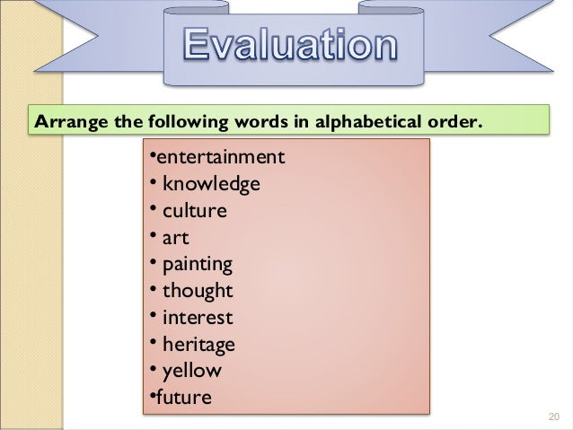 upwords dictionary