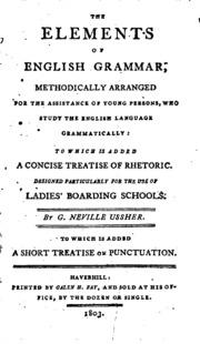 williams dictionary of the maori language