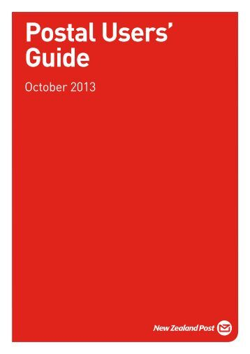 new zealand residence guide inz 1002