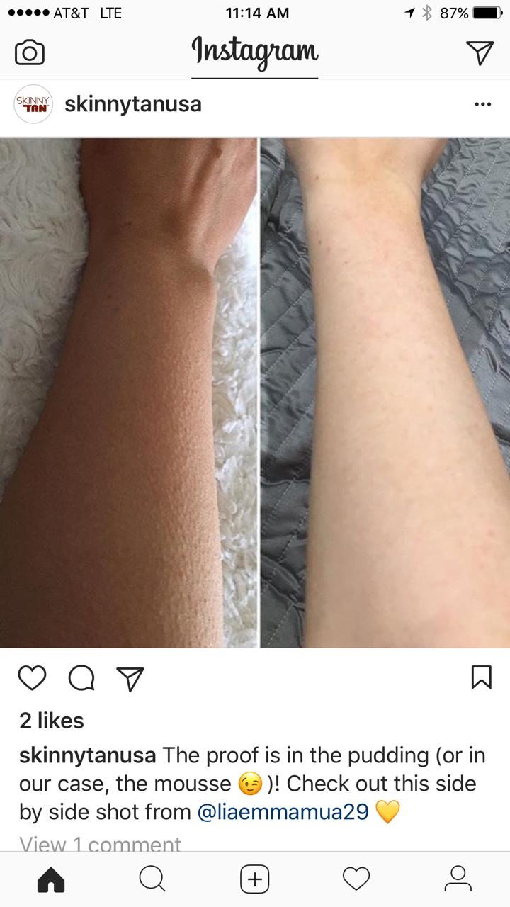 skinny cancel application
