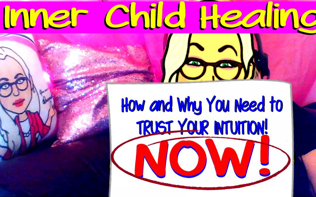 recovery of your inner child pdf free download