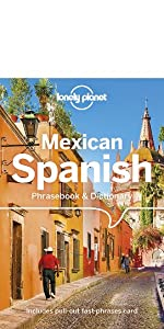 portugal and spain lonely planet guide