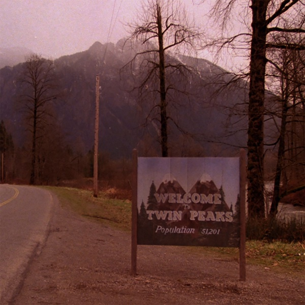 twin peaks parents guide
