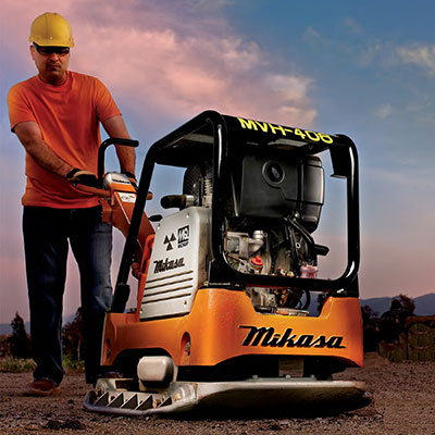 mvh306 manual mikasa