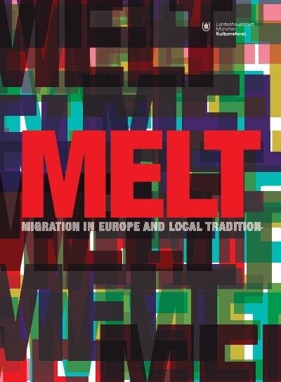 melt documentation