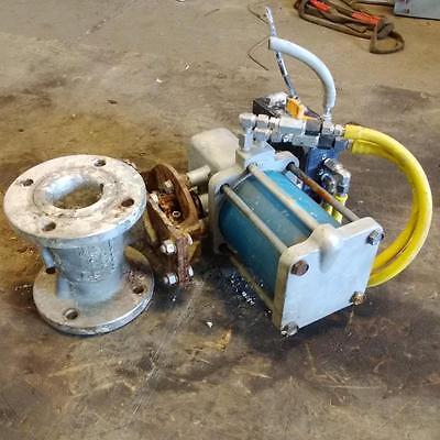 pmv valve positioner manual
