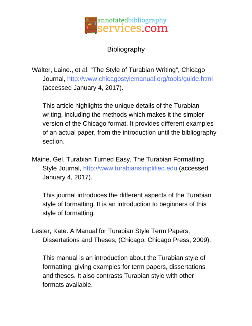 turabian referencing style pdf