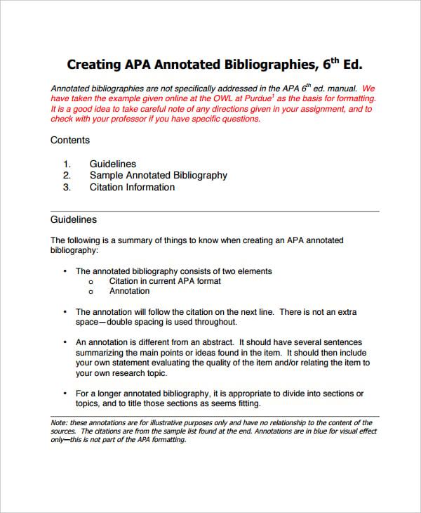 pdf apa citation generator