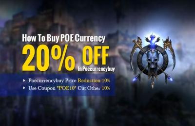 poe currency guide reddit