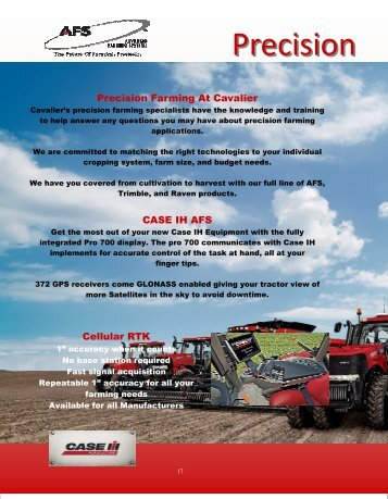 precision farming pdf