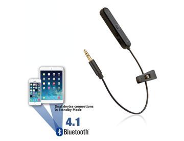 reytid bluetooth adapter instructions