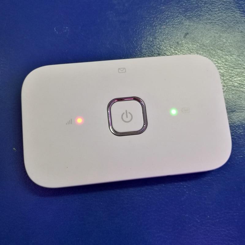 vodafone pocket wifi instructions