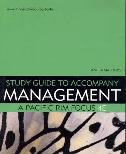 parents guide pacific rim