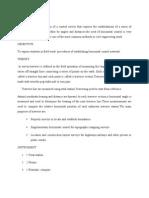 traverse surveying pdf