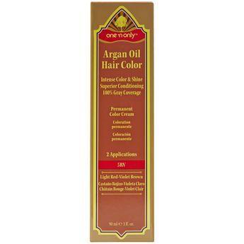 one n only argan oil powder lightener instructions