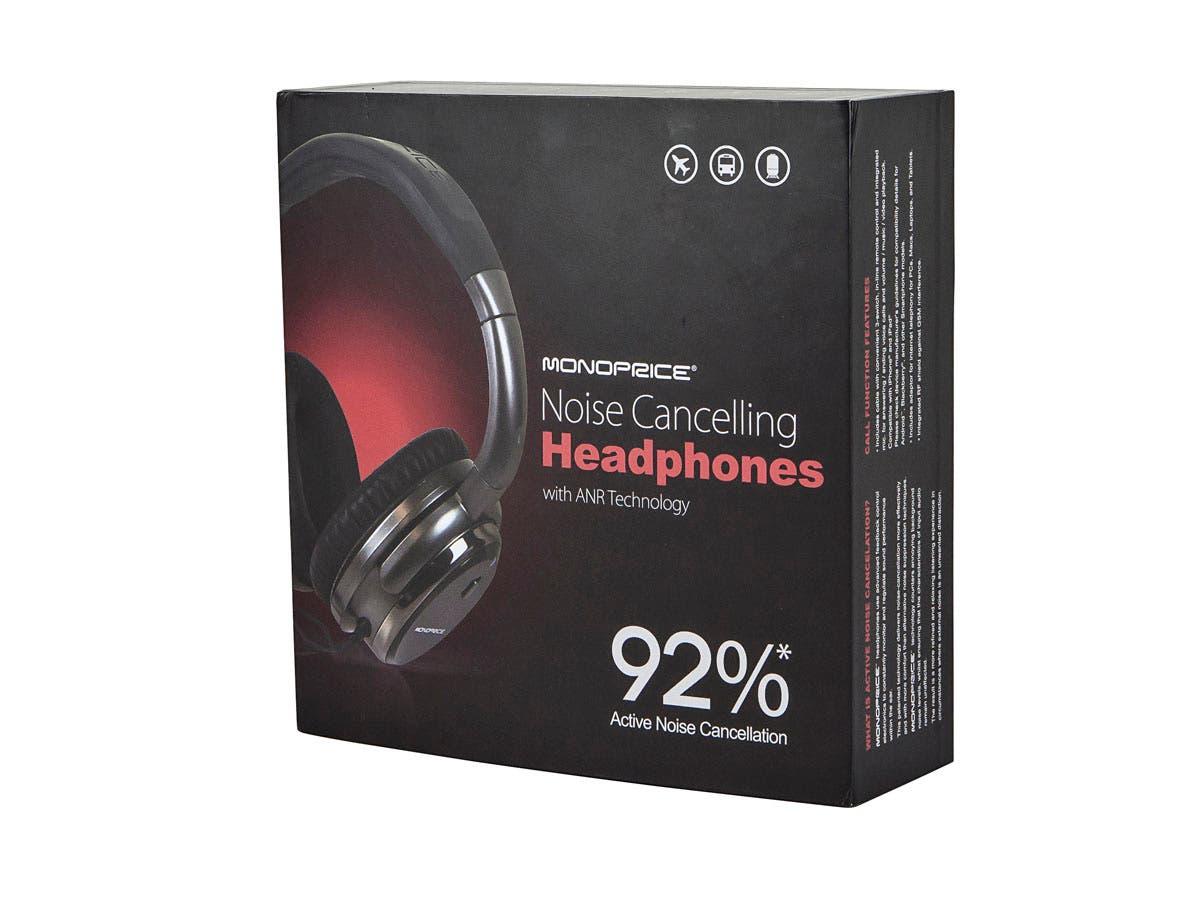 monster inspiration headphones manual