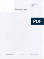 prince2 foundation pdf