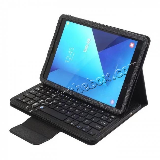 samsung galaxy tab s3 9.7 user manual