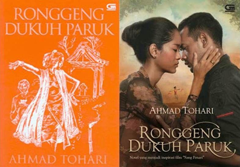 novel where she went bahasa indonesia pdf