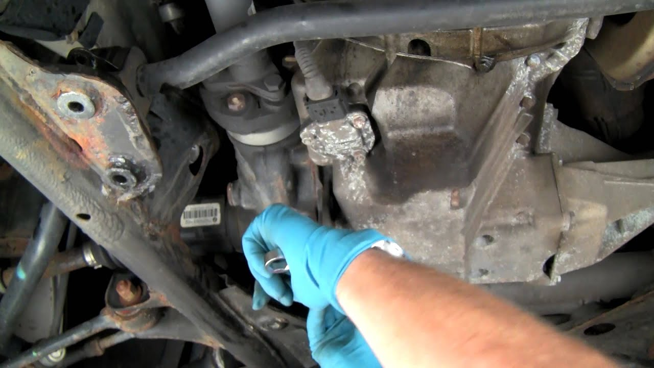 mini cooper n12 timing chain replacement instructions