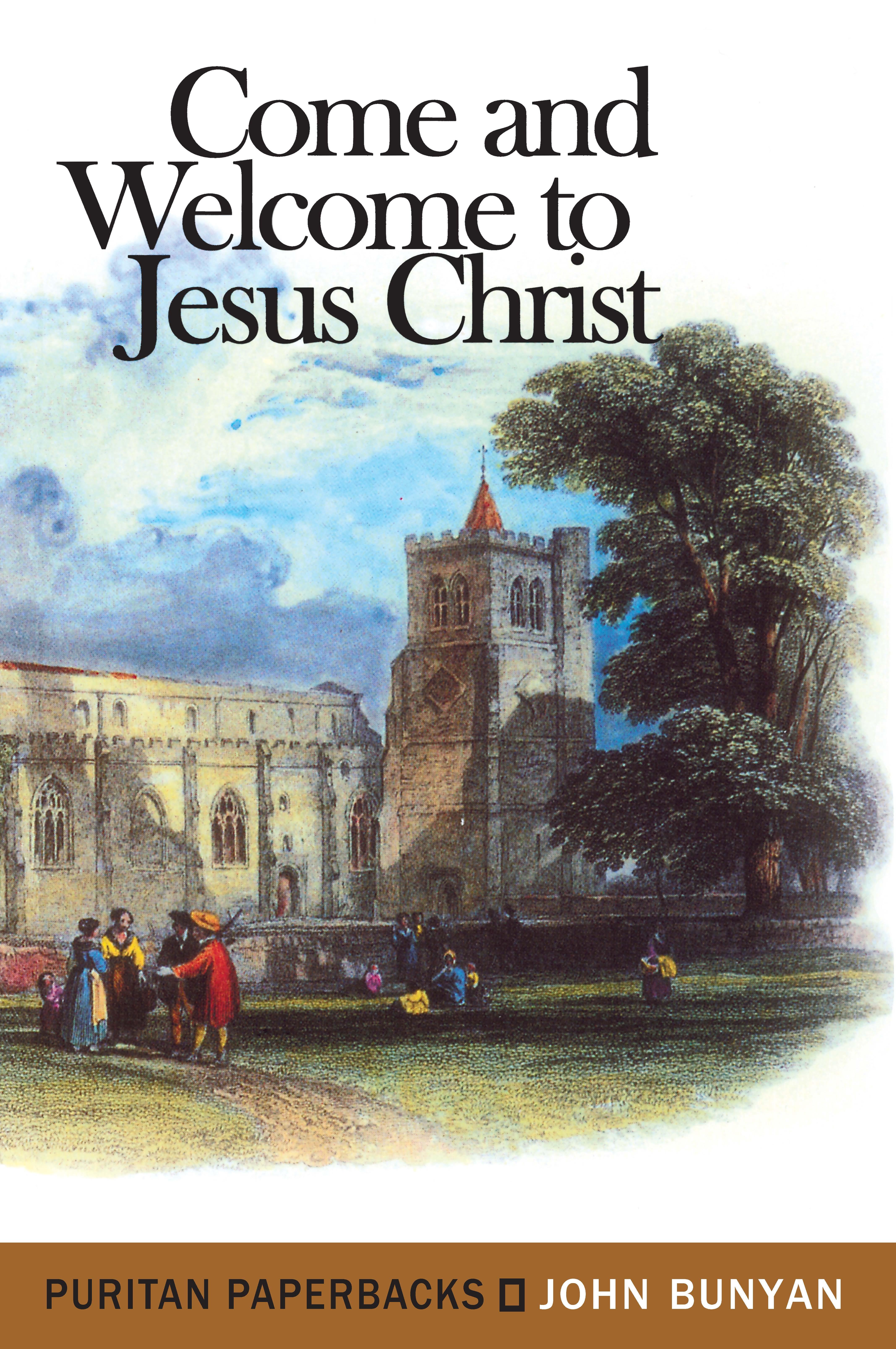 more about jesus pdf