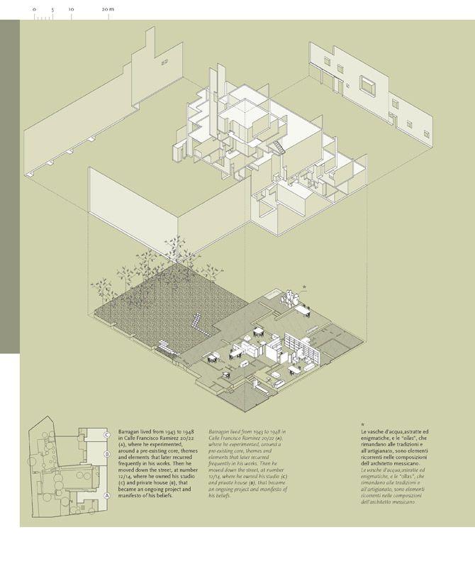 mountain dwellings pdf