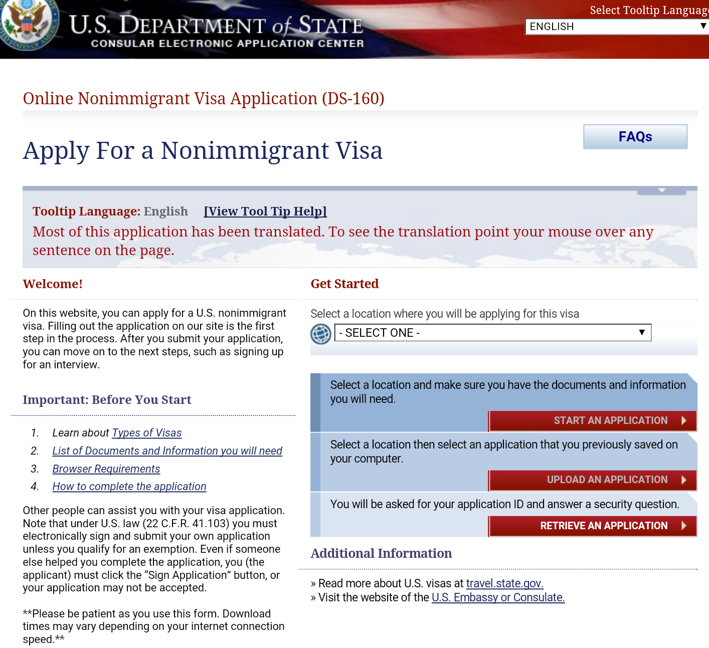 mozambique visa application form for us citizens