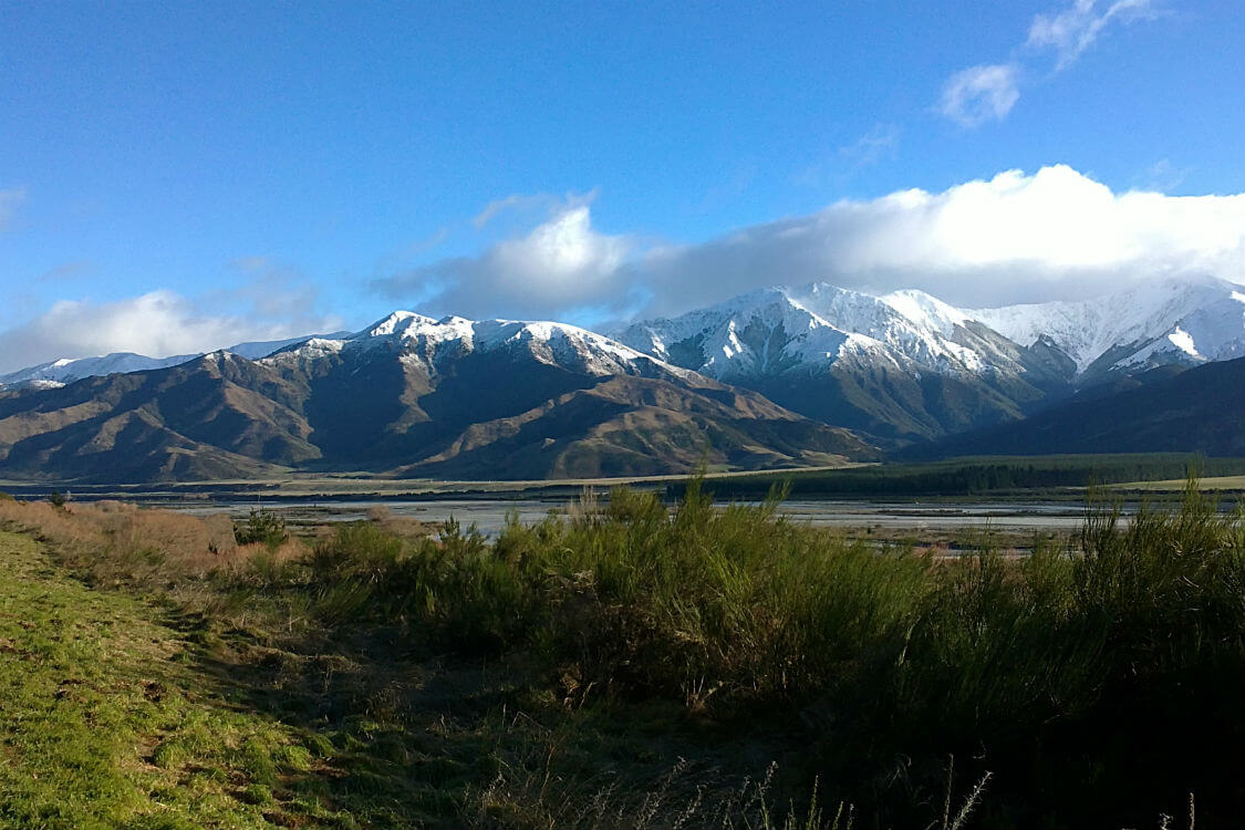new zealand winter travel guide