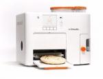 panasonic bread maker sd 2501 manual