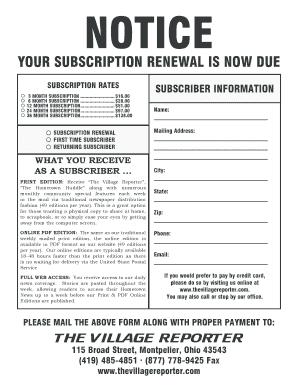 pdf filler cancel subscription