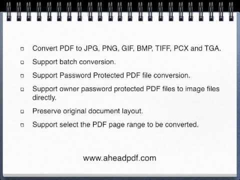 pdf to jpg image converter