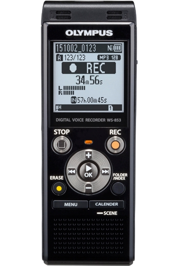 philips ws 853 manual